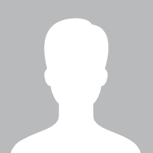 Profile photo of chus