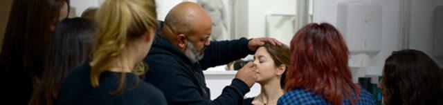 cursos-de-maquillaje-de-Lewis-Amarante