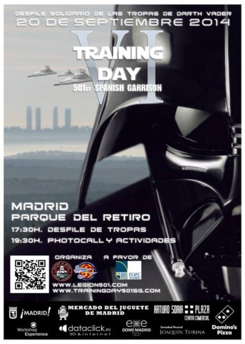 Cartel-oficial-Training-Day-VI-Workshop-Experience