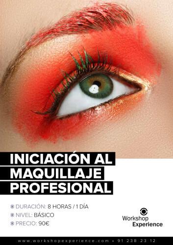 Iniciacion-Maquillaje-Profesional-Madrid-1
