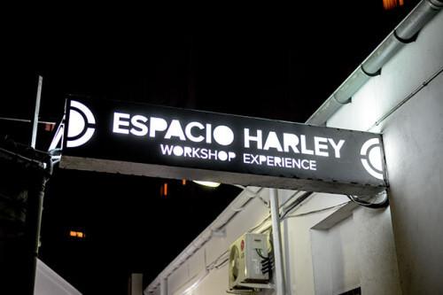 Networking-Espacio-Harley-Workshop-Experience-6