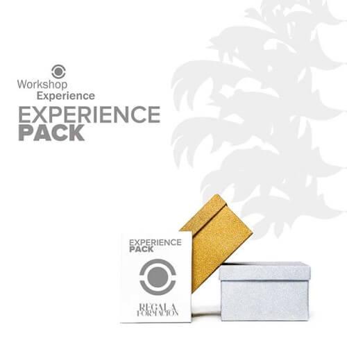 Experience-Pack-Navidad-Workshop-Experience-2