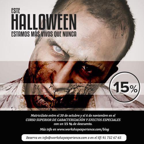 Descuento-en-Halloween