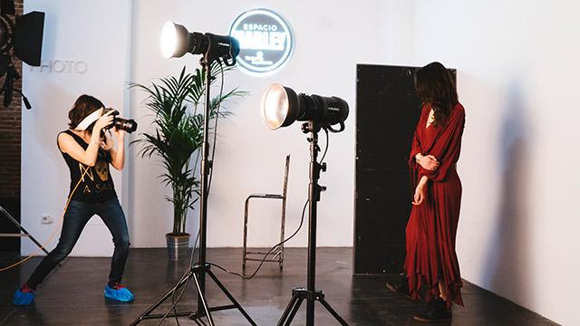 ESPECIALISTA-EN-FOTOGRAFÍA-DE-MODA-JAVIER-MÁRQUEZ-4-copia