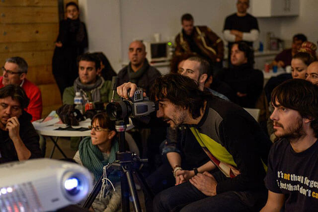 A-Workshop-Experience-with-Eugenio-Recuenco-4