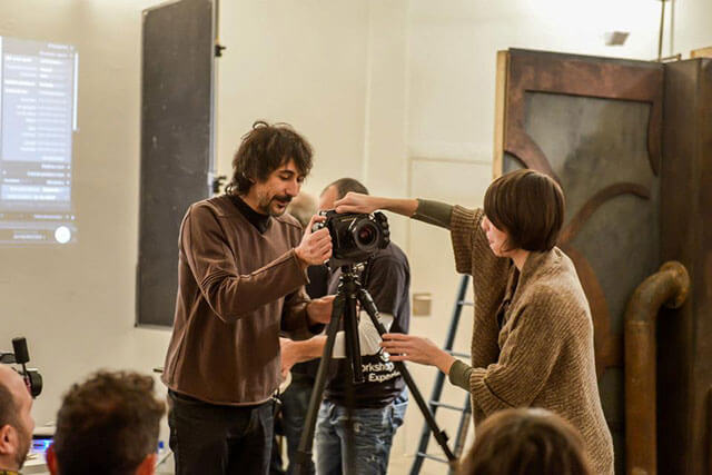 A-Workshop-Experience-with-Eugenio-Recuenco