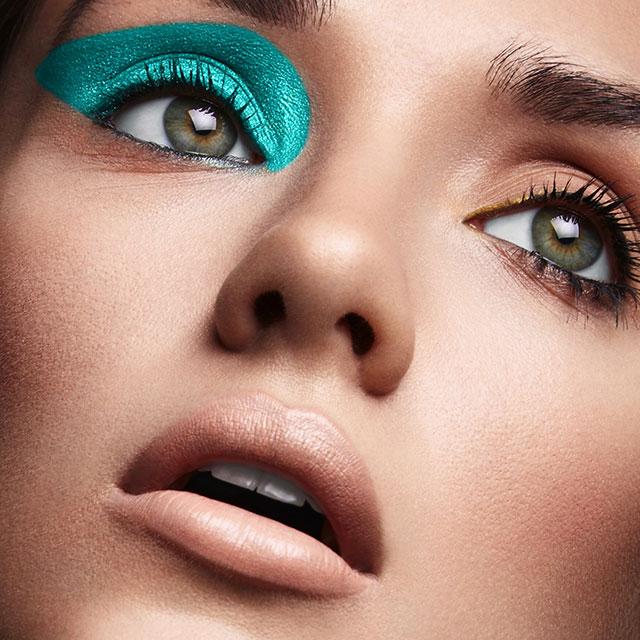 Fotografía-Daniel-Rojas,-maquillaje-Adrián-Rux-3