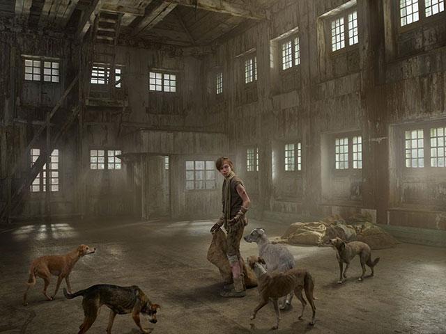 Ivan-Mishukov-niños-salvajes