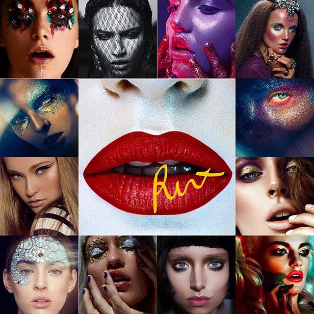 Maquillaje-Adrián-Rux