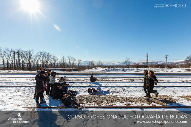 CURSO-PROFESIONAL-FOTOGRAFIA-BODAS-PREBODA-SIERRA-2-2