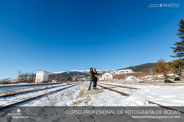 CURSO-PROFESIONAL-FOTOGRAFIA-BODAS-PREBODA-SIERRA-2