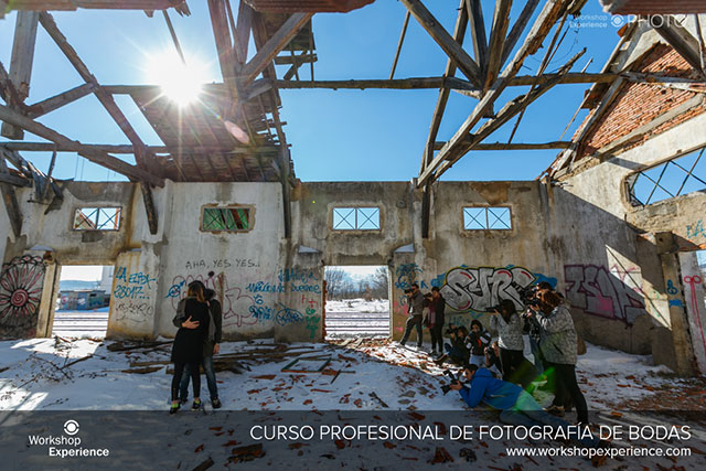 CURSO-PROFESIONAL-FOTOGRAFIA-BODAS-PREBODA-SIERRA-4-2