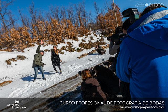 CURSO-PROFESIONAL-FOTOGRAFIA-BODAS-PREBODA-SIERRA-5-2