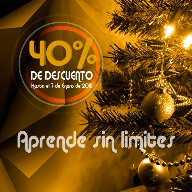 Promoción-Navidad-Workshop-Experience-Online
