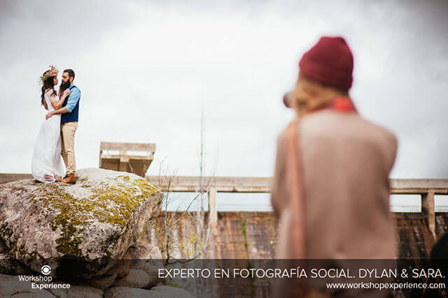 EXPERTO-EN-FOTOGRAFÍA-SOCIAL-con-DYLAN-SARA-11