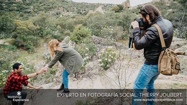 EXPERTO-EN-FOTOGRAFÍA-SOCIAL-con-Thierry-Joubert-5
