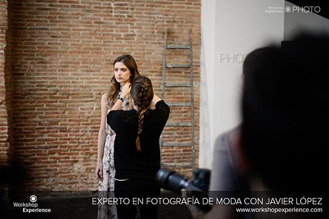 EXPERTO-FOTOGRAFÍA-MODA-JAVIER-LOPEZ-25