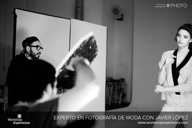 EXPERTO-FOTOGRAFÍA-MODA-JAVIER-LOPEZ-35