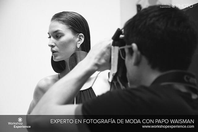 EXPERTO-FOTOGRAFÍA-MODA-PAPO-WAISMAN-30