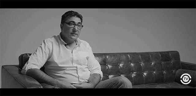 Entrevista-Pedro-Armestre-5