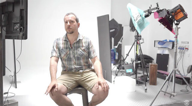Entrevista-Sergi-Pons