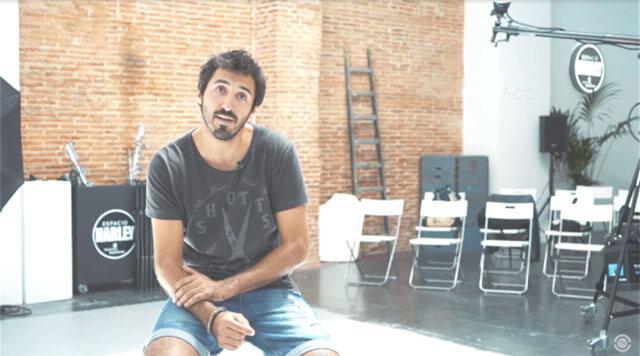 Entrevista-Xavi-Gordo