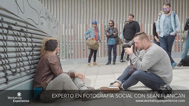 Sean-Flanigan-EXPERTO-EN-FOTOGRAFÍA-SOCIAL-11