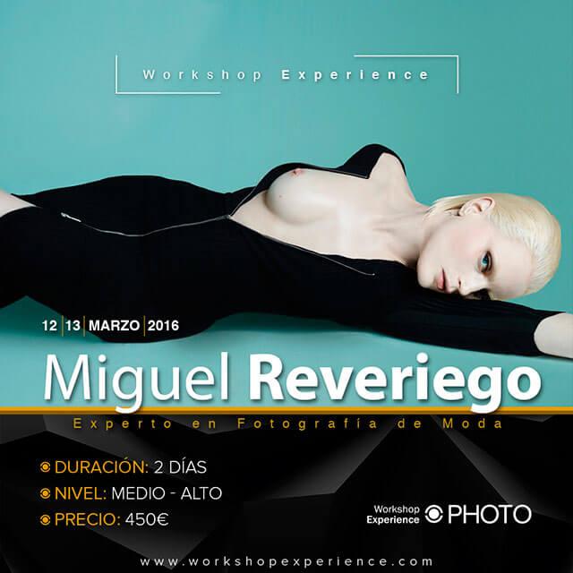 experto-fotografia-moda-miguel-reveriego