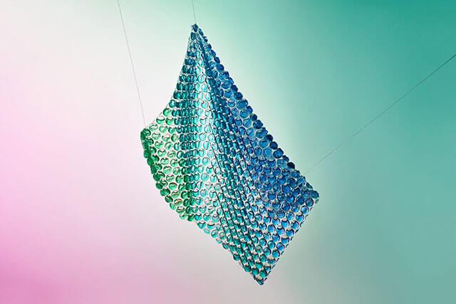 Burbujas-Paloma-Rincon