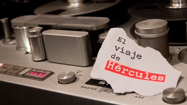 El-viaje-de-Hercules-2