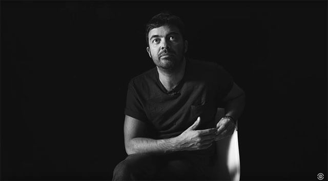 Entrevista-Miguel-Reveriego-2