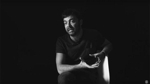 Entrevista-Miguel-Reveriego