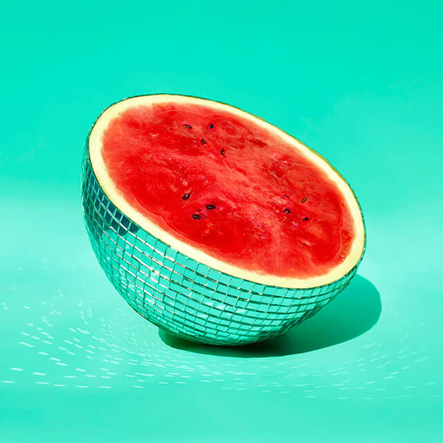 Watermelon-Paloma-Rincón
