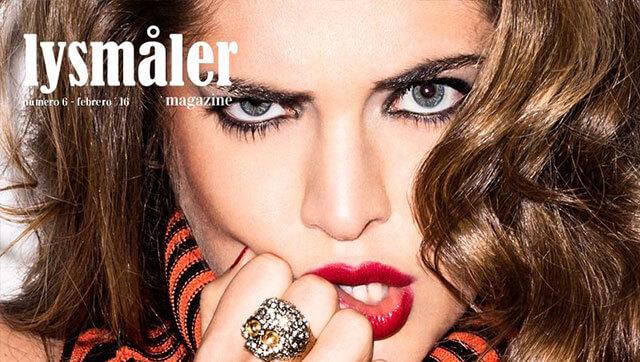 lysmaler-magazine