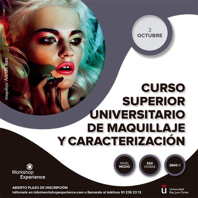 UNIVERSITARIO-2016-3-OCT