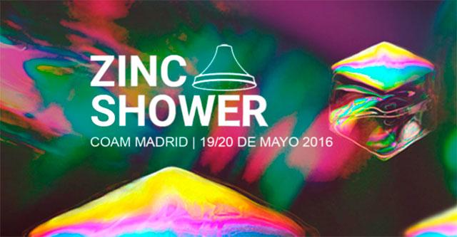 Zinc-Shower-2016
