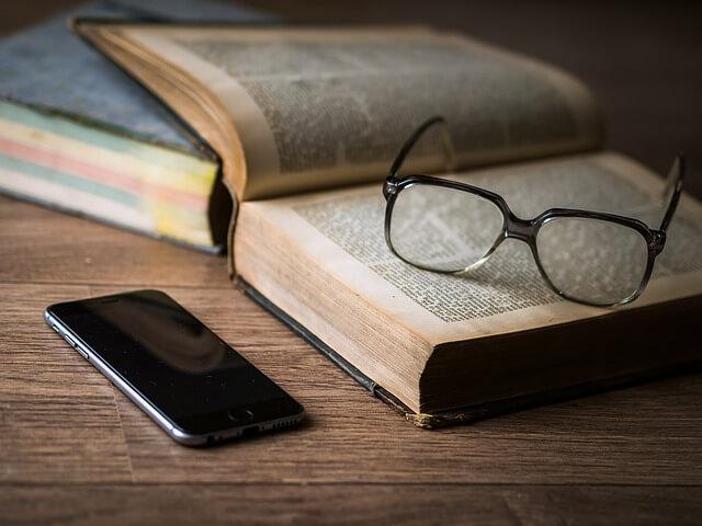 Cursos online vs cursos presenciales