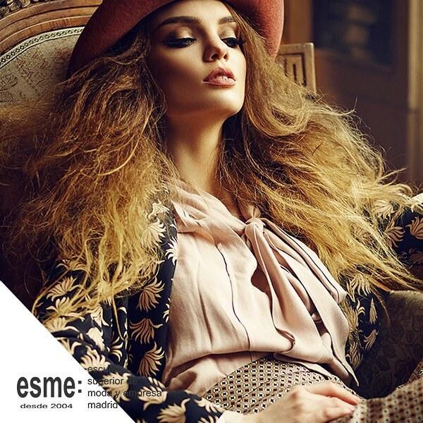 Acuerdo colaboracion ESME Workshop Experience