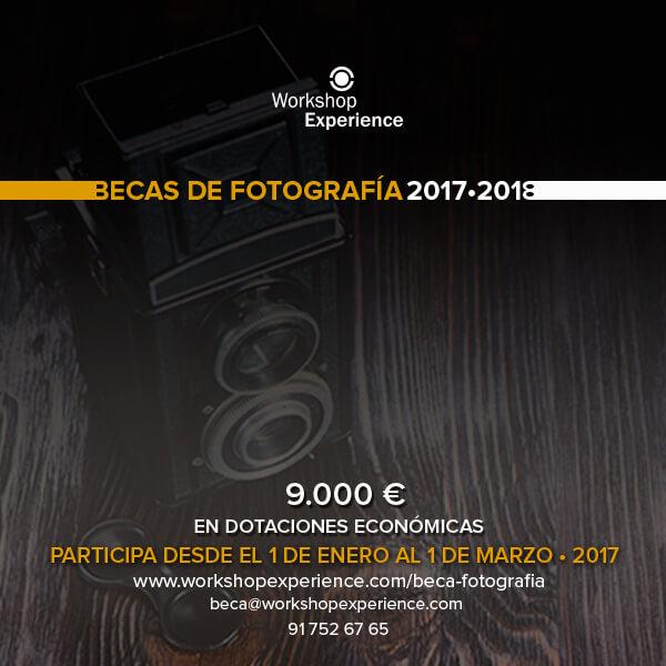 grafica-becas-fotografia-2017-2018