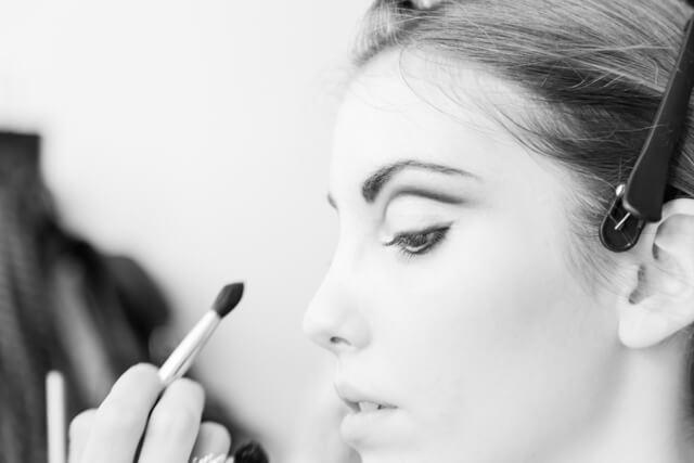 Fotografo-de-moda-maria-sanz-3