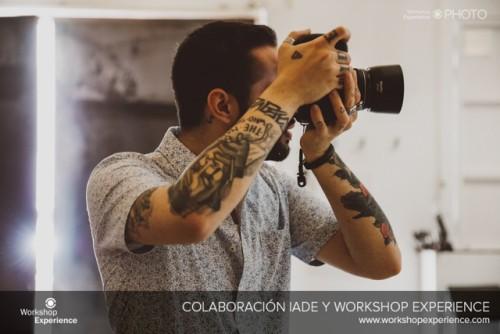 Fotos colaboración