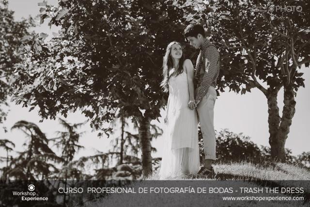 Trash-the-dress-curso-fotografia-bodas 03