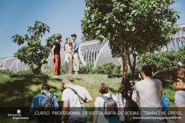 Trash-the-dress-curso-fotografia-bodas 04