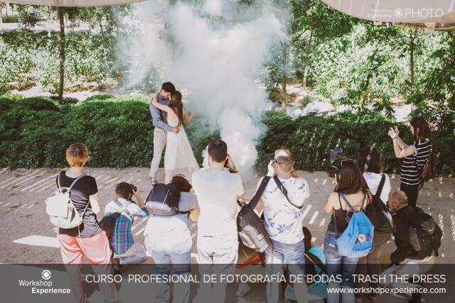Trash-the-dress-curso-fotografia-bodas 15