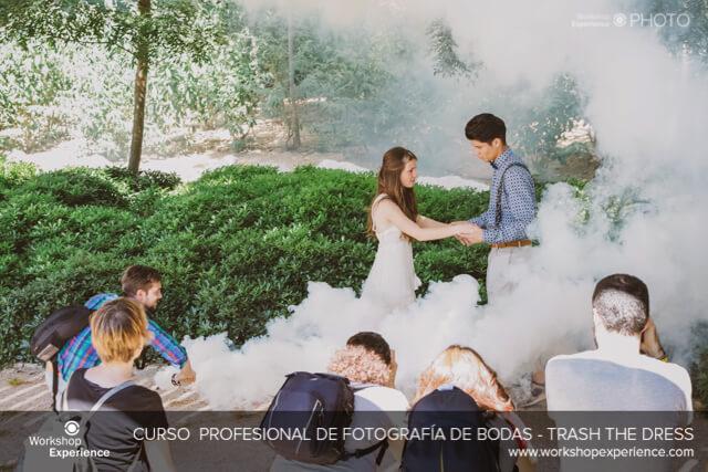 Trash-the-dress-curso-fotografia-bodas 16