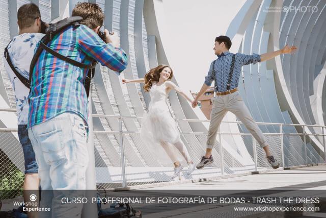 Trash-the-dress-curso-fotografia-bodas 19