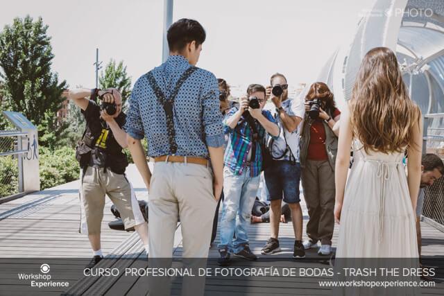 Trash-the-dress-curso-fotografia-bodas 20
