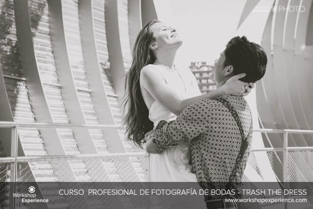 Trash-the-dress-curso-fotografia-bodas 21