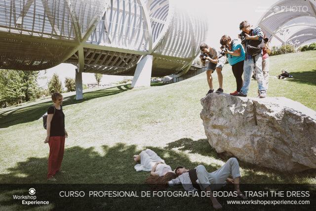Trash-the-dress-curso-fotografia-bodas 25