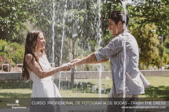 Trash-the-dress-curso-fotografia-bodas 26